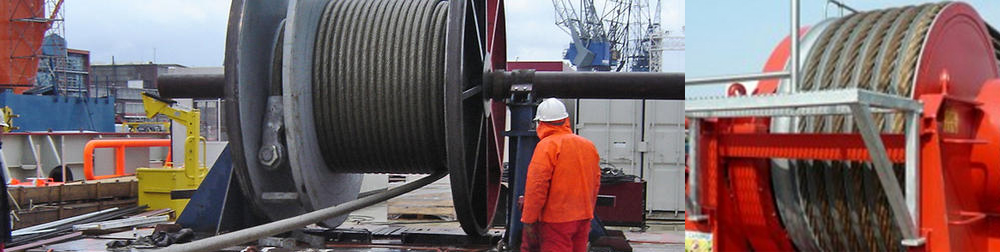 MAXDEW OIL AND GAS SERVICES LIMITED | SERVICES |